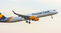 Thomas Cook Article
