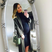 Billie Faiers gives birth to a bouncing baby boy.
