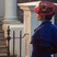 31. Disney reveals first picture of Emily Blunt in new Mary Poppins film