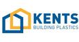 Kents Building Placstics