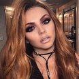 Little Mix's Jesy Nelson Reveals She Was Secretly