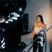 11. Kim Kardashian has reportedly lost 100,000 followers in Instagram.
