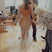 2. Kim Kardashian Shares Exclusive Behind-The-Scene Pics From Last Year's Met Gala