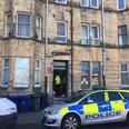 Paisley argyle street murder