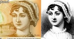 Jane Austen airbrushing