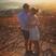 13. Michelle Keegan and Mark Wright celebrate their wedding anniversary on the Isle of Fernando.