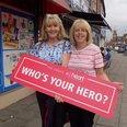 Heart Hertfordshire Hero Awards - St. Albans