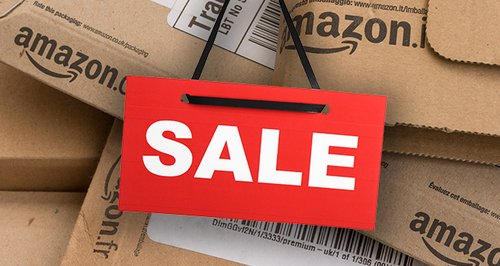 Amazon Prime - This big money saving deal runs out TOMORROW