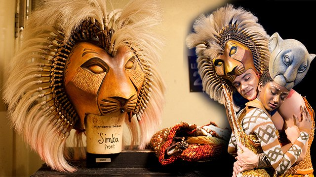 These Facts About The Magic Behind The Lion King Will Make You Say WOW
