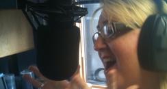 Karaoke Caroline